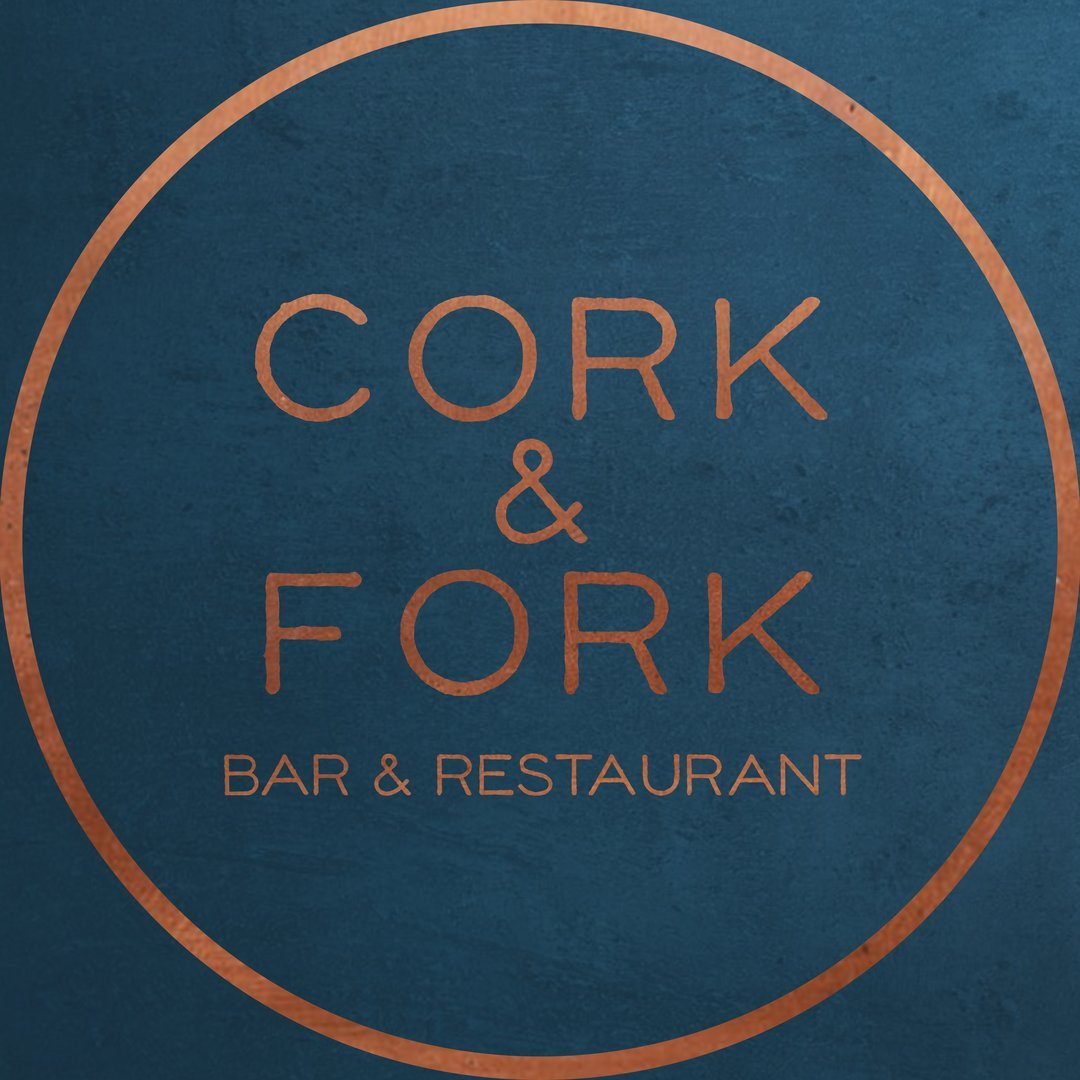 Cork and Fork